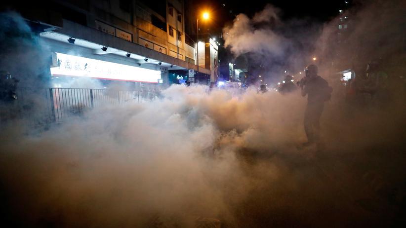 hongkong-china-demonstrationen-traenengas-bild