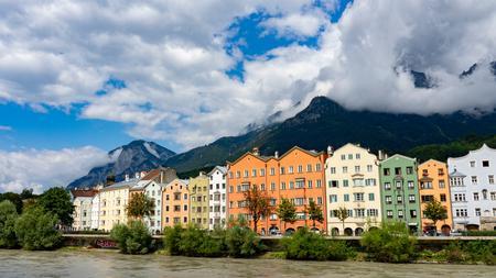 Singles online Frauen Tirol - rockmartonline.com