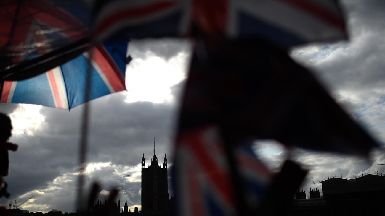 Brexit: Was die Brexit-Verhandlungen so kompliziert macht