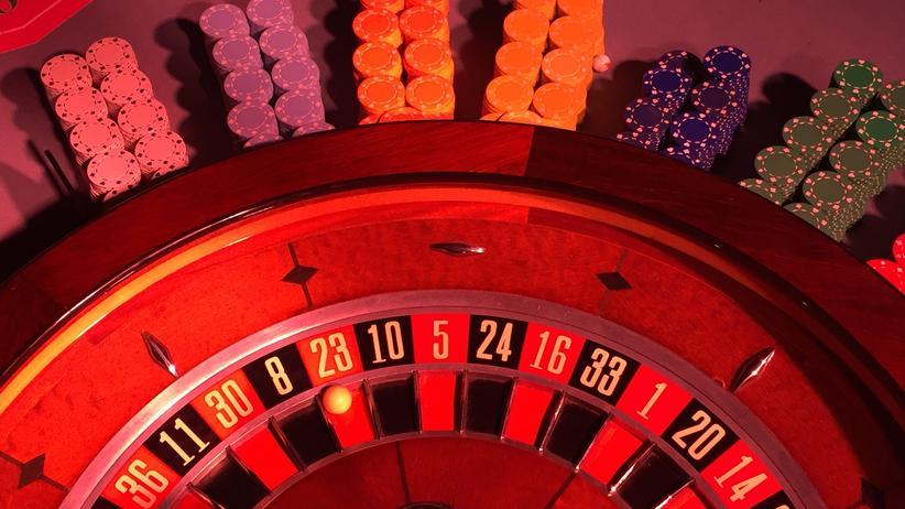 Casinos-Affäre: Österreich braucht einen Wandel der politischen Kultur