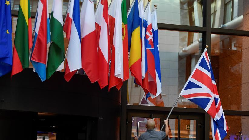 EU-Kommission: Die neuen EU-Kommissare und Kommissarinnen sollen am 1. Dezember ihre Ämter antreten. Noch ist das Team von Kommissionschefin Ursula von der Leyen allerdings unvollständig.