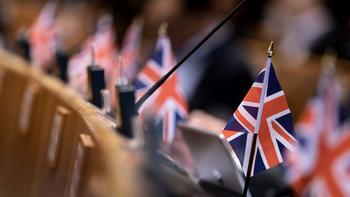 Brexit: Bye bye, EU | ZEIT ONLINE