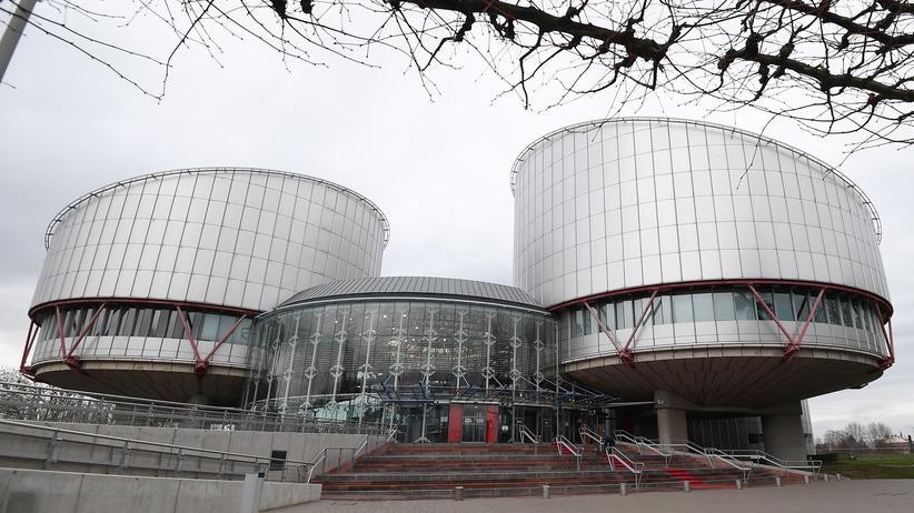 EGMR: Klimaklagen werden laut Richterin künftig zunehmen