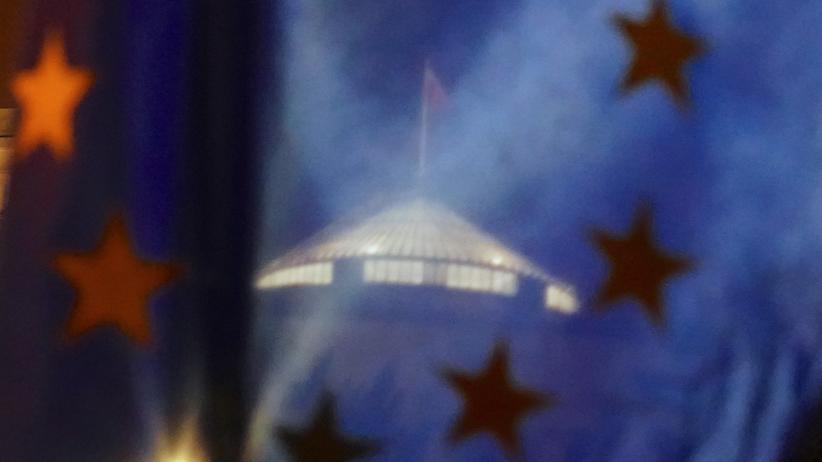 Justizreform: Europarat stellt Polen unter besondere Beobachtung