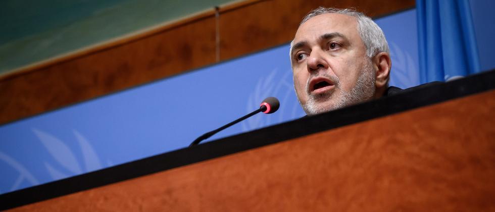 Naher Osten: Saudi-Arabien und Iran gesprächsbereit
