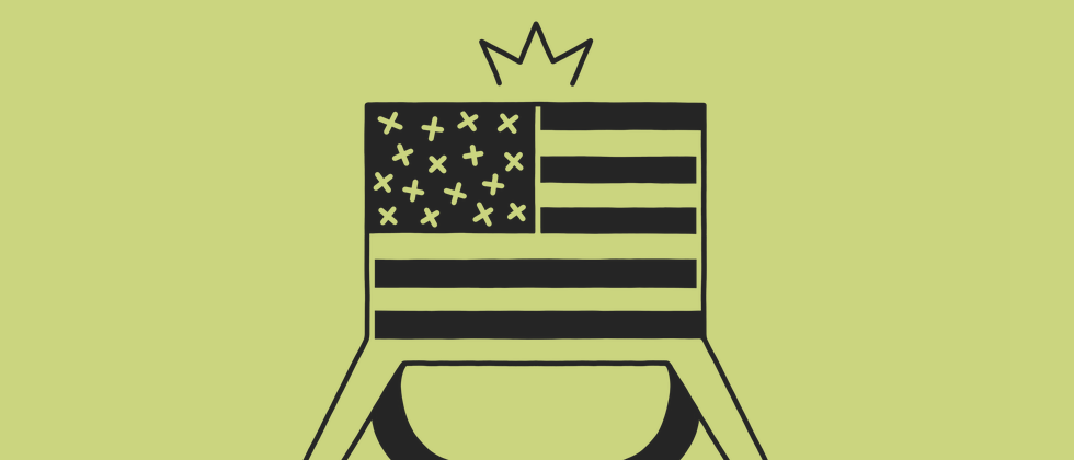 Der US-Podcast: OK, America?