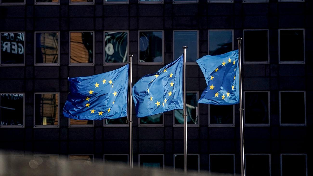 Europäische Union: Zahl der EU-Neubürger sinkt