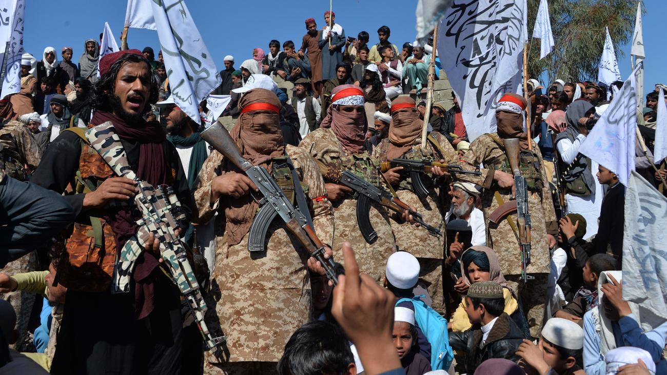Partnervermittlung Afghanistan - Partnervermittlung Afrika