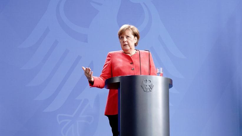 E3 PreГџekonferenzen 2020 Deutsche Zeit