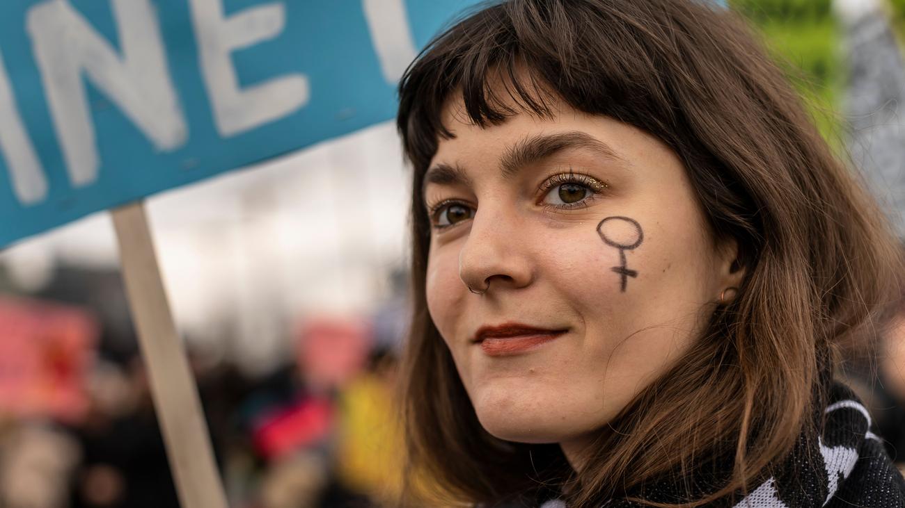 Polen will aus europäischem Abkommen für Frauenrechte austreten