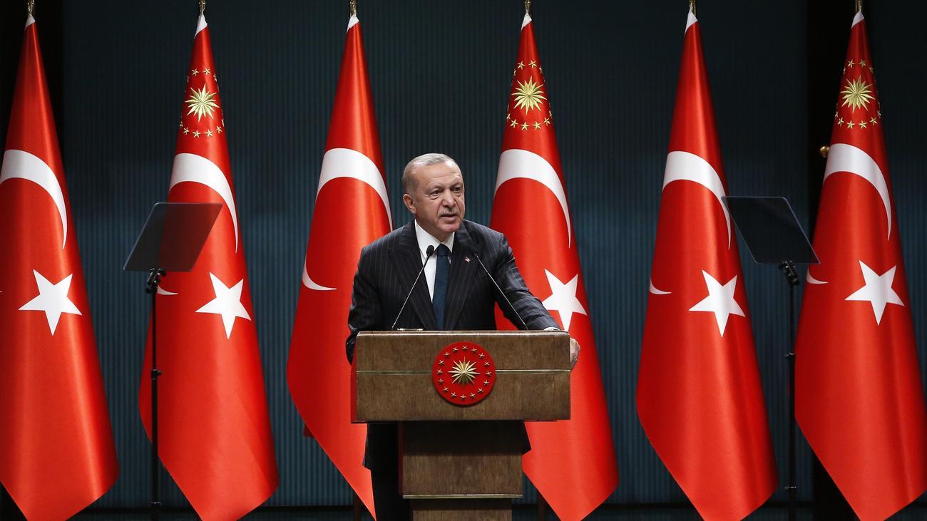 Partnersuche Türkei Partnersuche ludwigshafen rhein