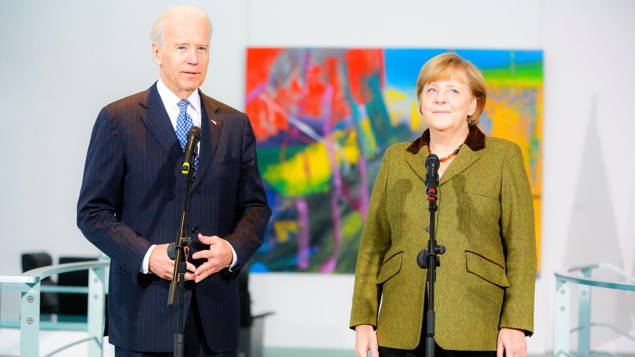 Partnersuche amerikaner in deutschland