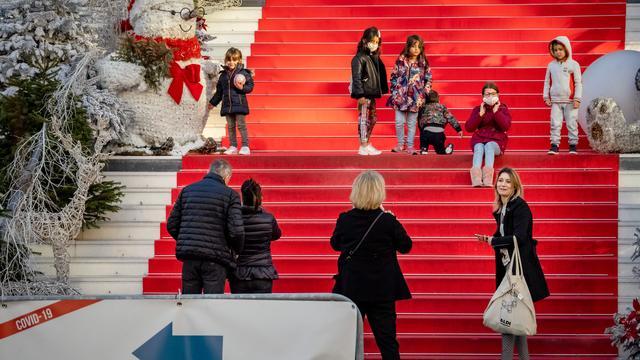 Coronavirus weltweit: Filmfestival in Cannes wird verschoben