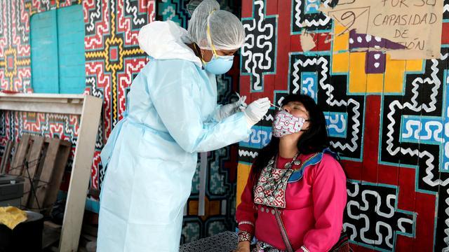 Coronavirus weltweit: Infektionszahlen steigen weltweit wieder an