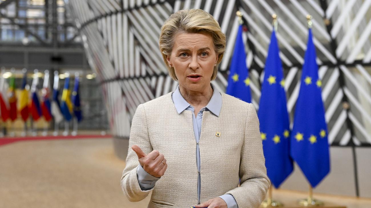 Europäische partnersuche