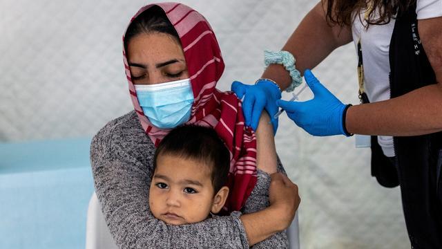 , Coronavirus weltweit: G7-Staaten planen Spende von einer Milliarde Impfdosen, The World Live Breaking News Coverage & Updates IN ENGLISH