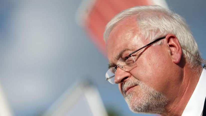 Landtagswahl Schleswig-Holstein: Von Läusen und Gespenstern