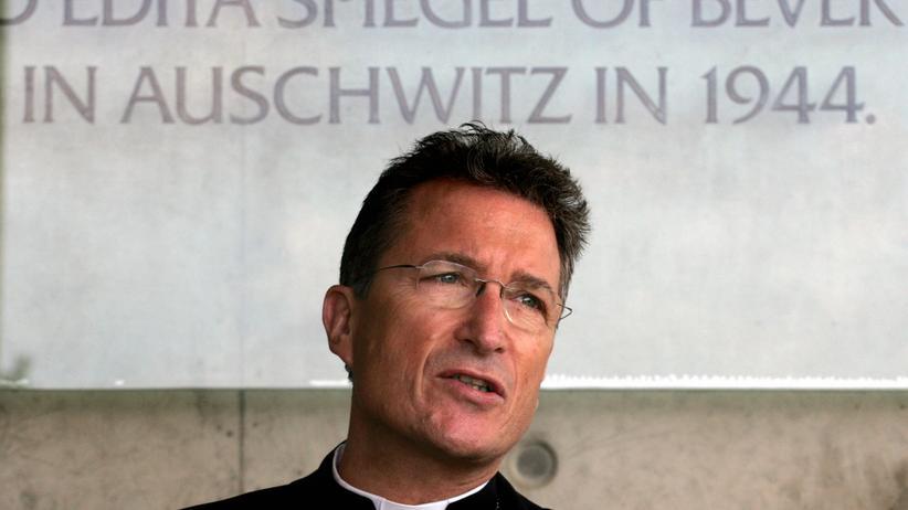 Evangelische Kirche: Aus dem Kirchenschlaf gerissen