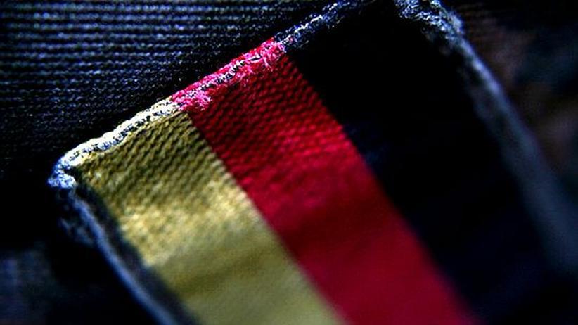 Sprachkultur: Unser täglich Deutsch