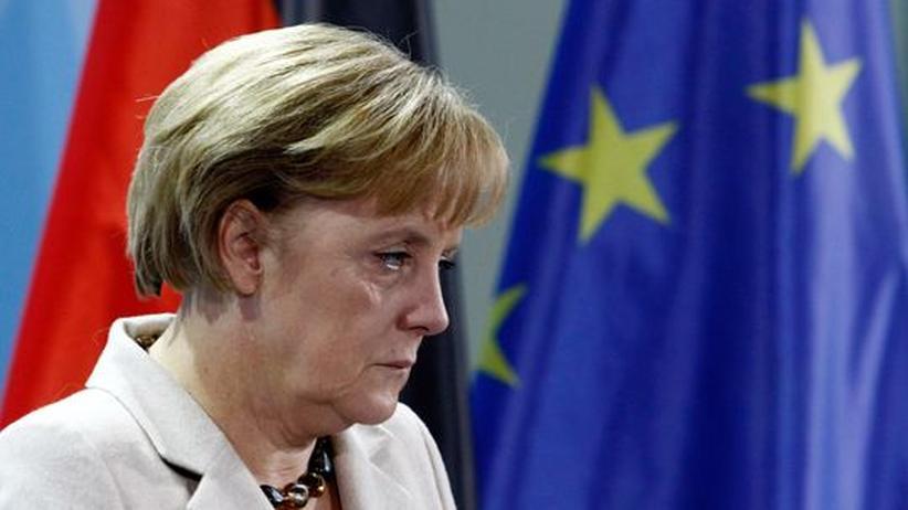 Tanklaster-Bombardement: Deutschland übernimmt Verantwortung für die zivilen Opfer von Kundus
