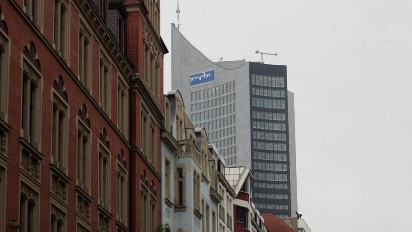 Kommunalpolitik: Die Leipzig-Misere