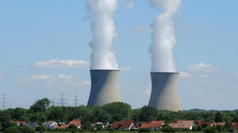 Atomausstieg: Regierung will Laufzeitverlängerung ohne Bundesratsentscheid