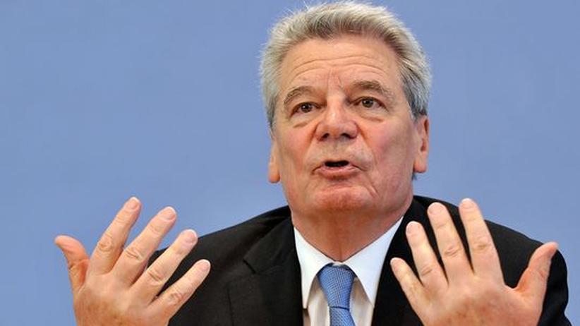 Bundespräsidentenwahl: Liberale hadern mit Entscheidung für Wulff