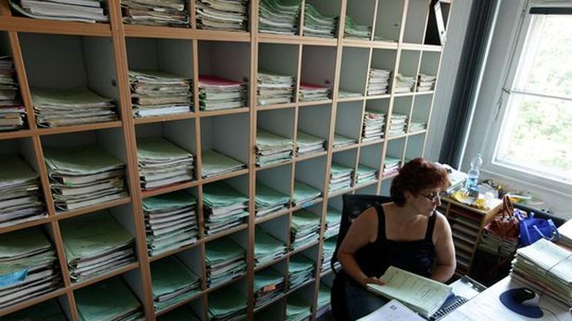 Hartz-IV-Wohnung: Kommunen sollen über Mietkosten für Hartz-IV-Empfänger entscheiden