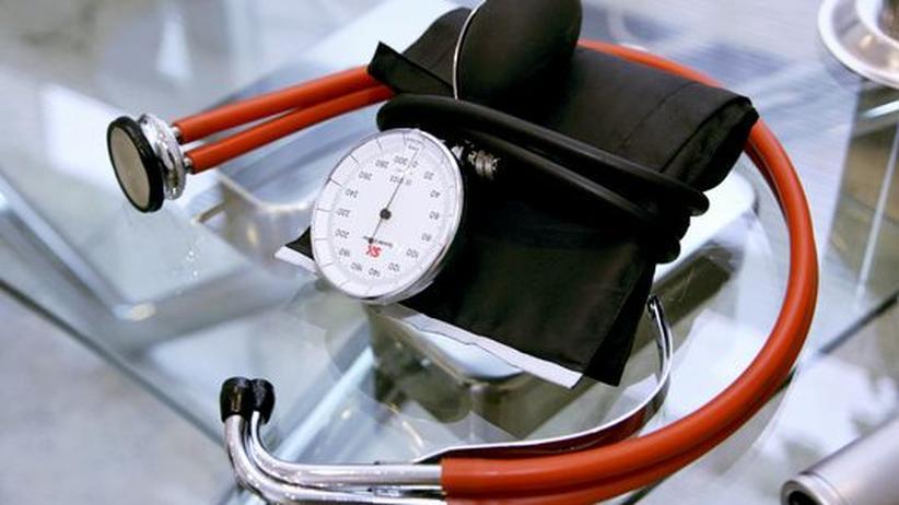 Gesundheitsreform: Weniger Netto vom Brutto