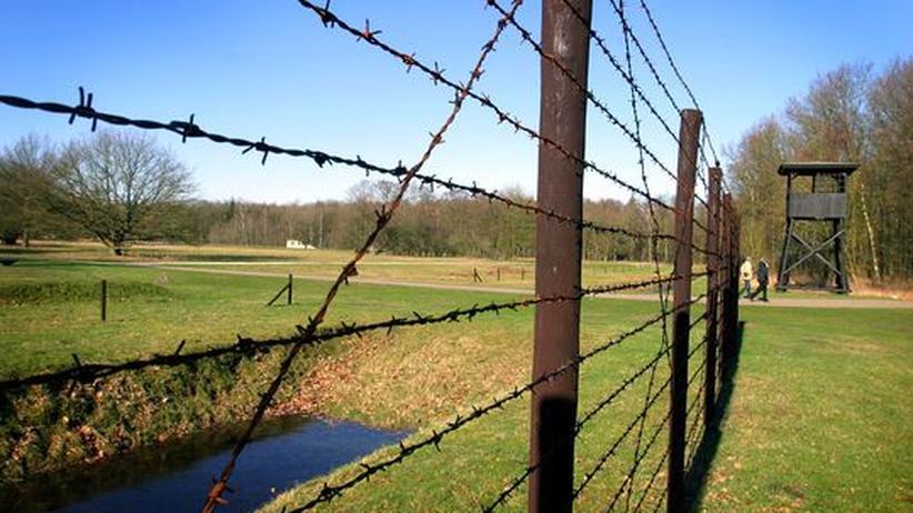 Klaas Carel Faber: NS-Verbrecher muss doch mit Gefängnis rechnen
