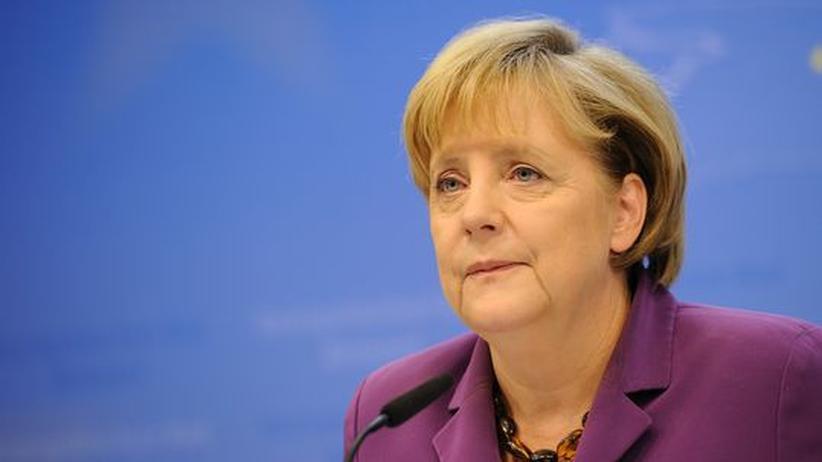 Schwarz-Gelb: Die Koalition streitet wieder über Steuersenkungen