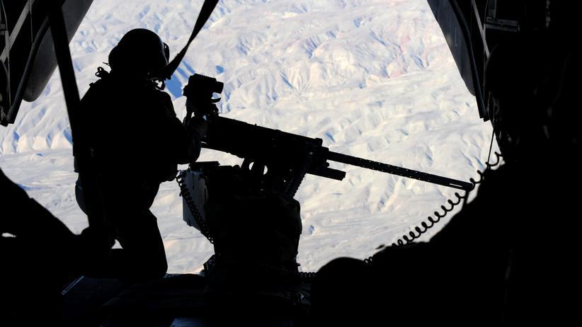 Bundeswehr: Schlank ist nicht billig