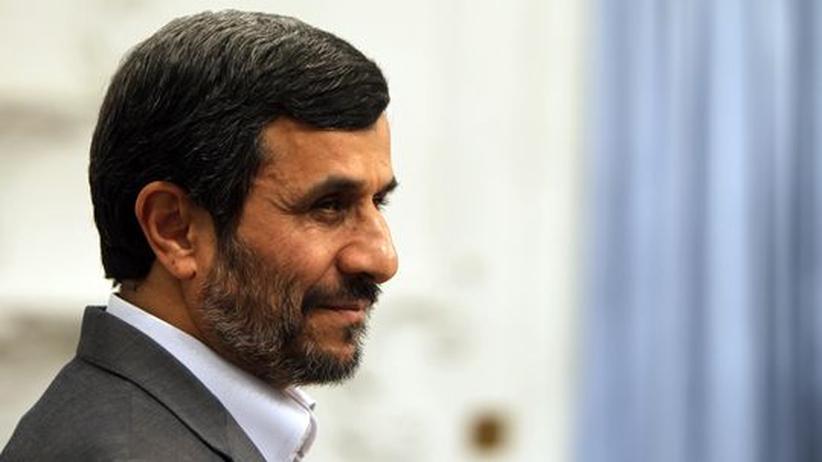 Wirtschaftssanktionen: Bundesbank will in Iran-Geschäfte einsteigen