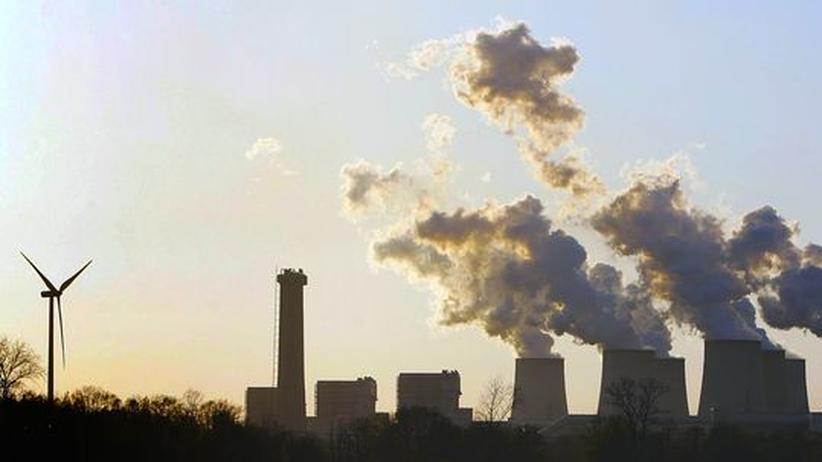 Atomausstieg: Das grenzenlose Restrisiko