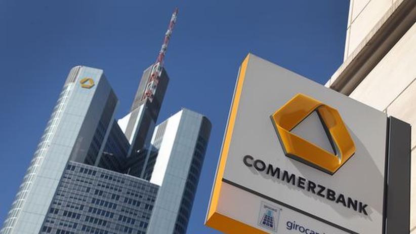 "Finanzkrise: 28 Banken sind ""too big to fail"""
