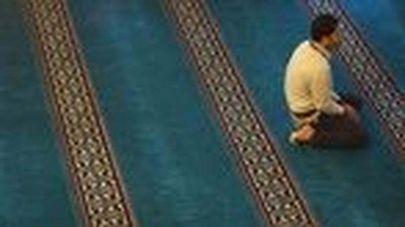 Integration: Die Muslime werden nicht mehr weggehen