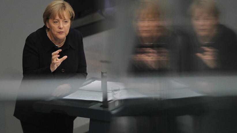 Griechenland-Äußerungen: Deutschland verspielt seinen guten Ruf!