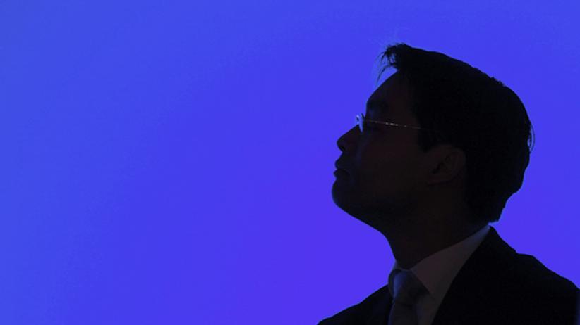 Euro-Debatte: Wer die Rezession will, muss FDP wählen