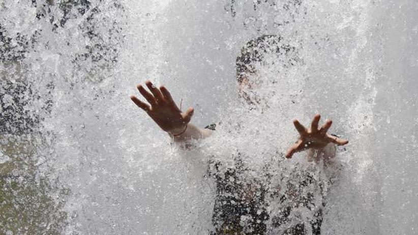 Wasserpreise: Netzagentur für Regulierung des Wassermarktes