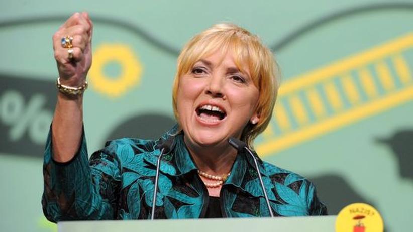 Grüne: Parteitag plädiert für Wahlrecht ab 16