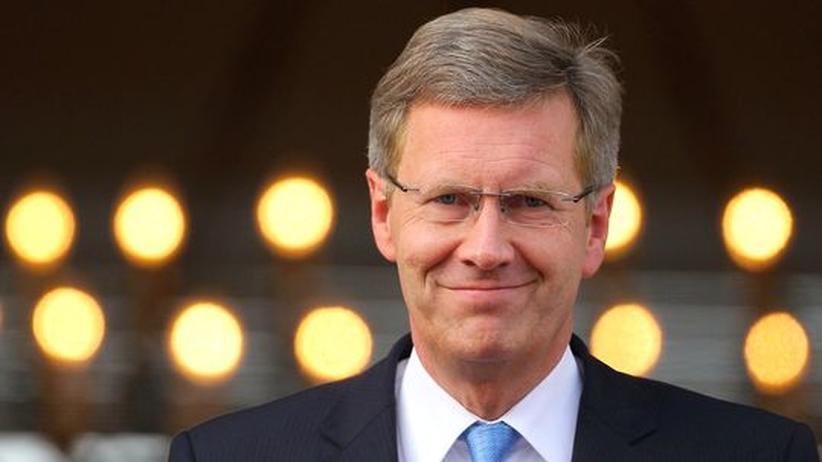 Bundespräsident: Wulffs Kredit soll doch von Egon Geerkens stammen