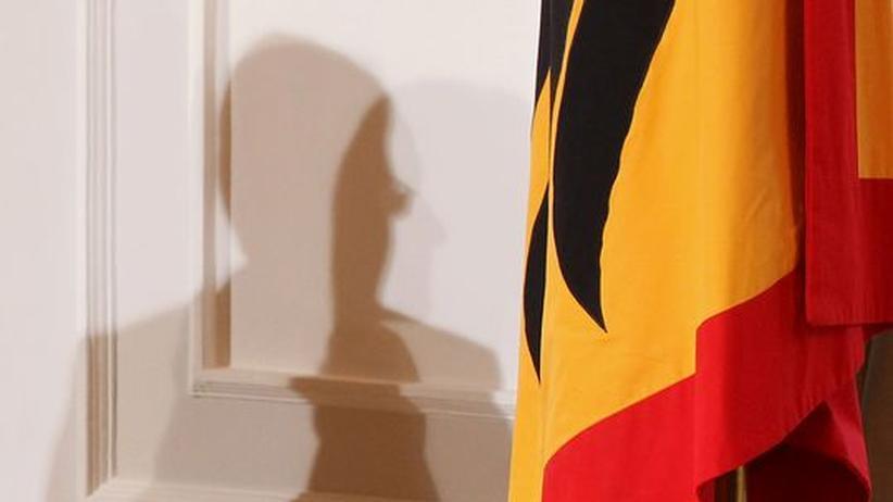 Schleswig-Holstein: Fall Wulff nervt die FDP-Wahlkämpfer