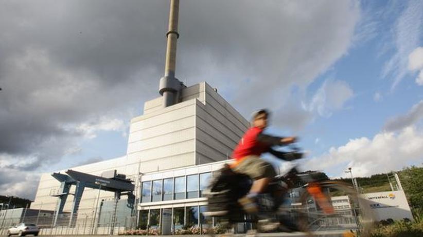 Verfassungsbeschwerde: Energiekonzerne wollen Staat auf 15 Milliarden Euro verklagen