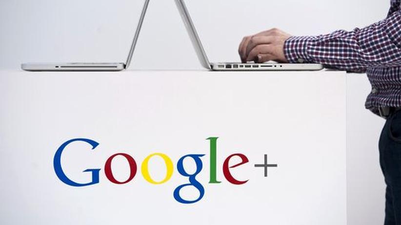 Lex Google: Leistungsschutzrecht zielt auf Google, ohne zu treffen