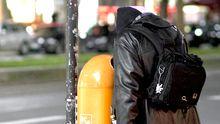 Armutsbericht: Merkel will kein zusätzliches Geld von den Reichen