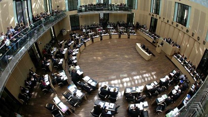 Gleichstellung: Mehrheit für Frauenquote im Bundesrat wahrscheinlich