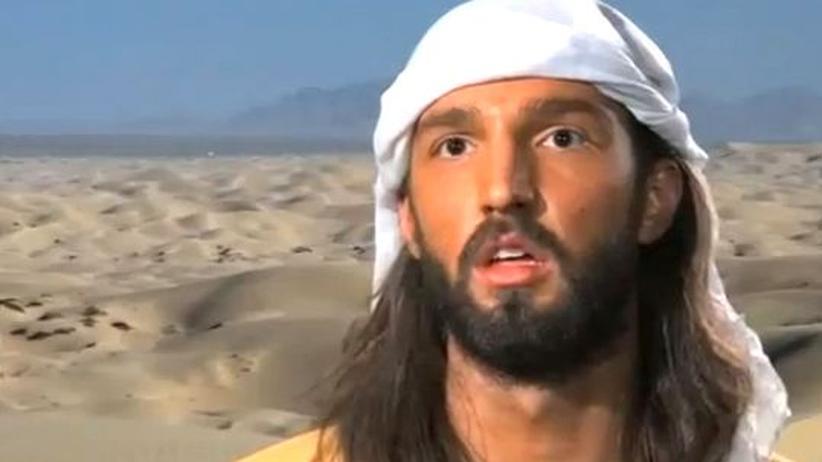 Mohammed-Film: Islamisten drohen mit Anschlägen in Deutschland