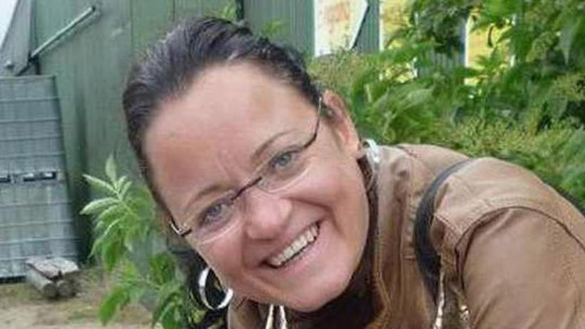 NSU-Mordserie: Zschäpes Anwälte entschärfen Kritik an Anklageschrift
