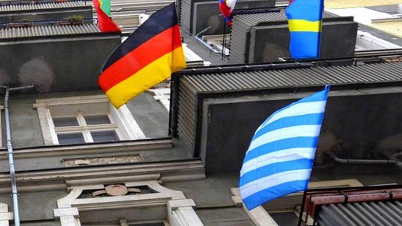 Integration: Der doppelte Staatsbürger