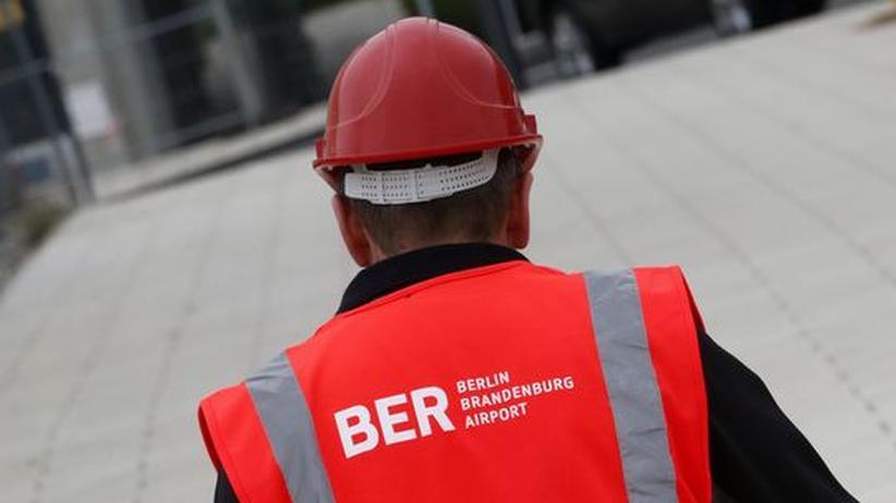 Berlin-Brandenburg: Der Flughafen spaltet, was zusammengehört